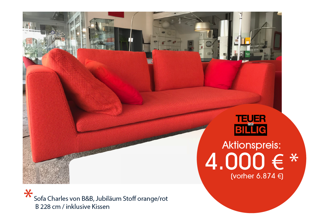 dimension Sofa Charles von BB 2019 01